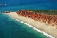 3-Day Camping Tour of Cape Leveque from Broome Photos