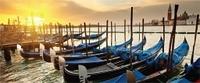 3-Day Northern Italy Tour from Venice: Verona, Italian Lakes and Milan Photos