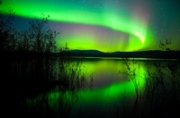 3-Day Northern Lights Tour in Whitehorse from Vancouver Photos
