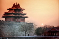 3-Day Private Tour of Xi'an and Beijing from Shanghai by Air Photos