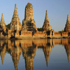 3-Day River Kwai Tour from Bangkok: Ayutthaya, Kanchanaburi and Thai-Burma Death Railway