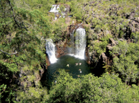 3-Day Top End Highlights Including Kakadu and Katherine Photos