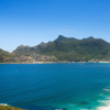 3-Day Western Cape Highlights Trip from Cape Town