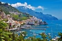 3-Night Southern Italy Sailing Adventure: Procida to Amalfi Coast Photos