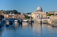 4-Day Independent Round-Trip Train Tour from Venice to Rome and Florence Photos