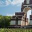 4-Day World War I Battlefields Tour From Paris