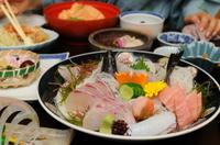 4-Night Tokyo and Hakone Gourmet Tour Photos