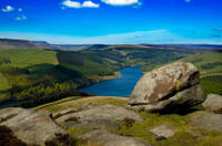 5-Day Heart of England Tour from London: North Wales, Stratford-upon-Avon, Buxton and York Photos