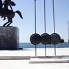 5-Day Northern Greece Tour: Delphi, Meteora, Thessaloniki, Pella, Thermophylae