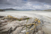 6-Day Outer Hebrides and Isle of Skye Tour from Edinburgh Photos