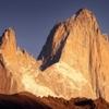6-Day Tour of Patagonia: El Calafate, El Chalten, Perito Moreno Glacier and Los Glaciares National Park