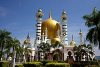 7-Day Tour from Singapore: Malacca, Kuala Lumpur, Cameron Highlands and Penang