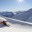 7-Night Queenstown Snow And Ski Package