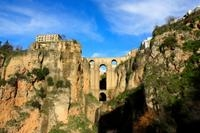 8-Day Spain Tour from Madrid: Cordoba, Seville, Ronda, Costa del Sol, Granada and Toledo Photos