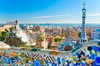 8-Day Spain Tour Including Barcelona, Madrid, Cordoba, Seville, Granada and Toledo Photos