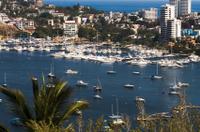 Acapulco Shore Excursion: Comprehensive Acapulco City Tour Photos