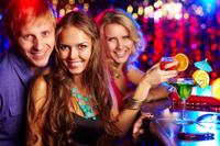 All-Access Vegas Nightclub Pass Including Pool Parties Photos