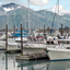 Anchorage Shore Excursion: Pre-Cruise Transfer And Tour From Anchorage To Seward