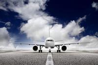 Ankara Airport Private Arrival Transfer Photos
