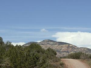 Antelope Canyon and Glen Canyon Scenic Tour Photos