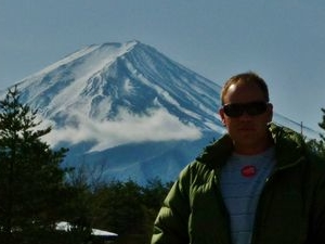 2-Day Mt Fuji and Kyoto Rail Tour by Bullet Train from Tokyo Photos