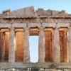 Athens Super Saver: Acropolis Walking Tour plus Cape Sounion and Temple of Poseidon Half-Day Trip