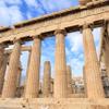 Athens Super Saver: Half-Day Sightseeing Tour plus Mycenae and Epidaurus Day Trip
