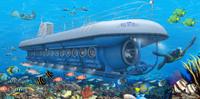 Atlantis Submarine Expedition - Grand Cayman Photos
