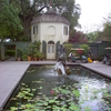 Small-Group Louisiana Plantations Tour from New Orleans