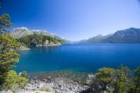 Bariloche Sightseeing Tour