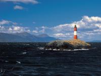 Beagle Channel Sailing Tour: Islands, Penguins and Estancia Harberton Photos