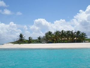 Anguilla Day Trip from St. Martin Photos