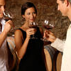 Belgian Food and French Wine-Tasting Tour in Brussels