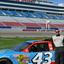 Ben Carey At The Las Vegas Motor Speedway - Las Vegas