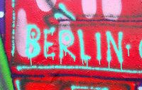 Berlin Off-the-Beaten-Path Walking Tour: Neighborhoods of Kreuzberg, Mitte and Friedrichshain Photos