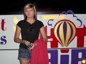 Hot Air Ballooning Tour from Port Douglas Photos