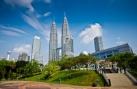 Best of Kuala Lumpur City Tour Including National Museum and National Monument Photos