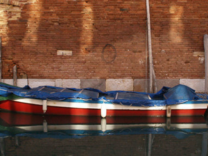 Venice Photography Walking Tour: A Day in Life of Venice Photos