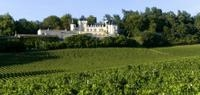 Bordeaux Wine Tour: Three Wine Regions, Chateaux Wine Tastings and Lunch  Photos