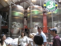 Brewery and Beer-Tasting Tour in Brooklyn Photos