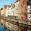 Brussels Super Saver: Brussels Sightseeing Tour, Antwerp Half-Day Trip, Day Trip to Ghent and Bruges
