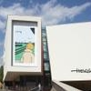 Brussels Tintin Walking Tour Including Hergé Museum