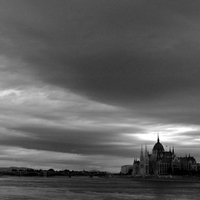 Budapest Photography Walking Tour: Across the Danube Photos