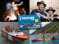 Cairns Attractions Pass Including Fitzroy Island and Cairns Wildlife Dome Photos