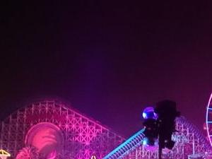 2-Day Disneyland Resort Ticket Photos