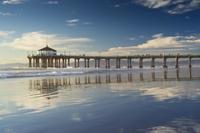 California Beach Cities Day Trip from Los Angeles: Long Beach, Huntington Beach, Venice Beach and Santa Monica Photos