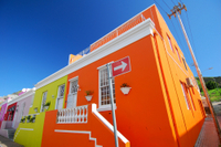 Cape Malay Cultural Tour of Cape Town Photos