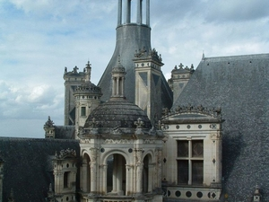 3-Day Normandy, St Malo, Mont St Michel, Chateaux Country Tour from Paris Photos