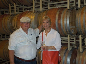 Small-Group Napa and Sonoma Wine Country Tour with Lunch Photos