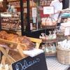 Paris Food Walking Tour: Gourmet French Food